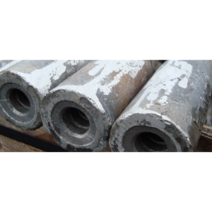Anotec Stick Anodes