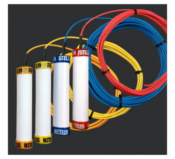 Cathodic Protection Products - Borin Manufacturing