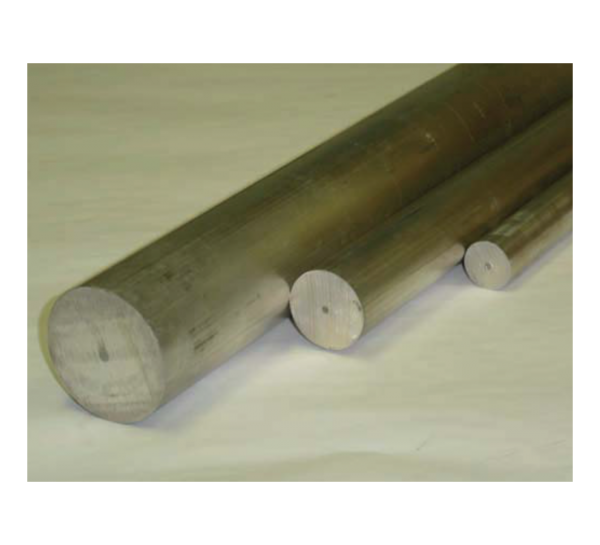 Cathodic Protection Products - Galvotec