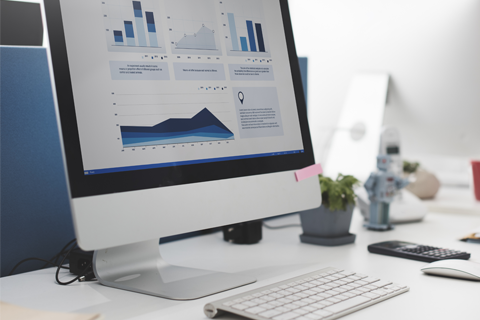 PureHM Integrity Data Management
