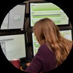 PureHM Remote Tracking