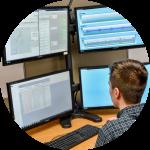 LiveMap Software