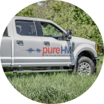 PureHM Conventional Tracking