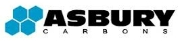 Cathodic Protection Products - Asbury