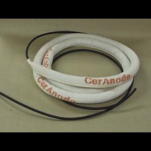 CerAnode PiggyBack Pipeline Anode System™