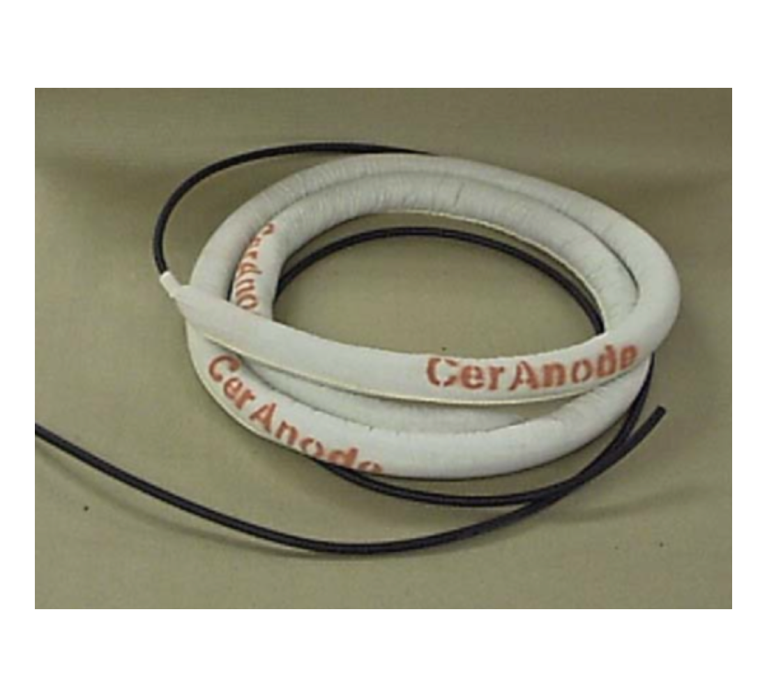 Cathodic Protection Products - CerAnode