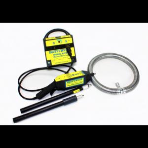 Tinker & Rasor Holiday Detector Model AP-W