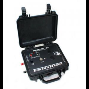Tinker & Rasor Holiday Detector Model M1-AC