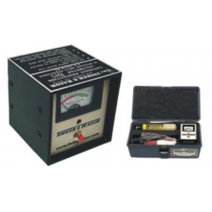 Tinker & Rasor CPV-2 Voltmeter