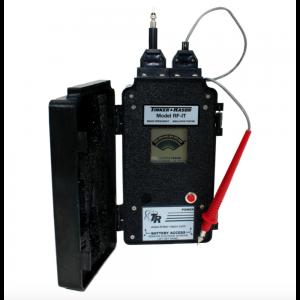 Tinker & Rasor Insulator Testers Model RF-IT