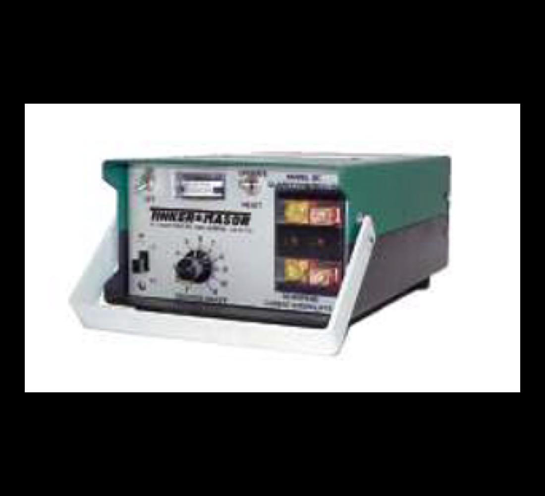 Tinker & Rasor Current Interrupters 50 Amps Model QC