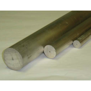 SuperLine Magnesium Ribbon Sacrificial Anodes