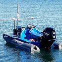 Autonomous Boat_for website